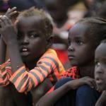 Soudan du Sud: une situation horrible selon lONU