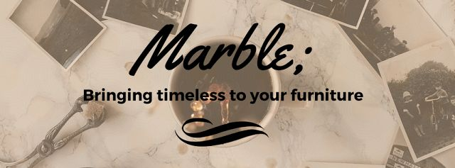 #Marble is making a statement this year in becoming an increasingly sought after material for countertops, flooring, and backsplash. This sleek and modern trend is also making its way into household #furniture and home decor. Read our blog for more details.