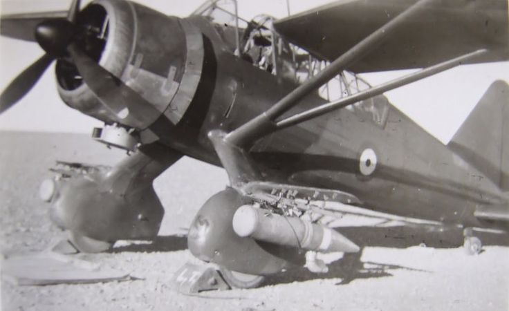 File:Lysander prepared for gas spraying.jpg