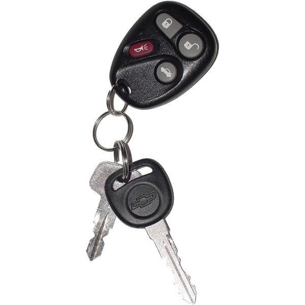Car Keys via PolyvorePrivate Academy, Jileynemi, Untitled, Polyvore, Ssa Private