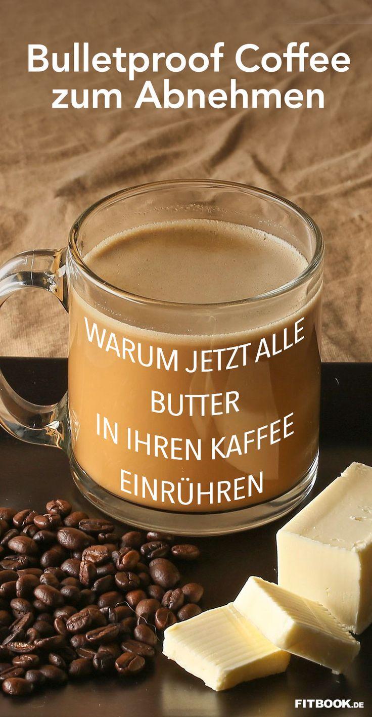 best 25 kaffee ideas on pinterest coffee shop supplies. Black Bedroom Furniture Sets. Home Design Ideas