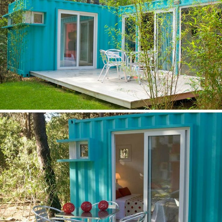 17 Best Ideas About Shipping Containers On Pinterest