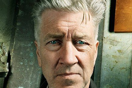 Review: Before Eraserhead There Was David Lynch: The Art Life