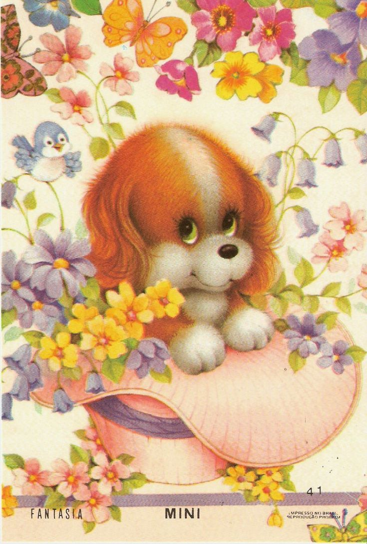 +1000 Ideias Sobre Cachorro De Desenho Animado No