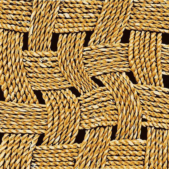 Weaving Design