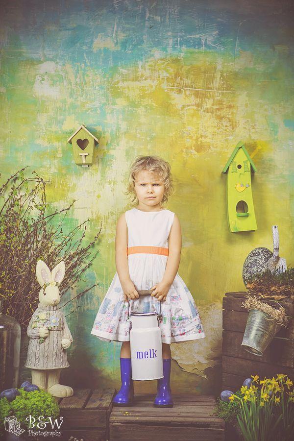 MINI SESSION, EASTER, WIELKANOC, FOTOGRAFIA DZIECI, KIDS PHOTOGRAPHY, WIOSNA, MINI SESJE, SPRING