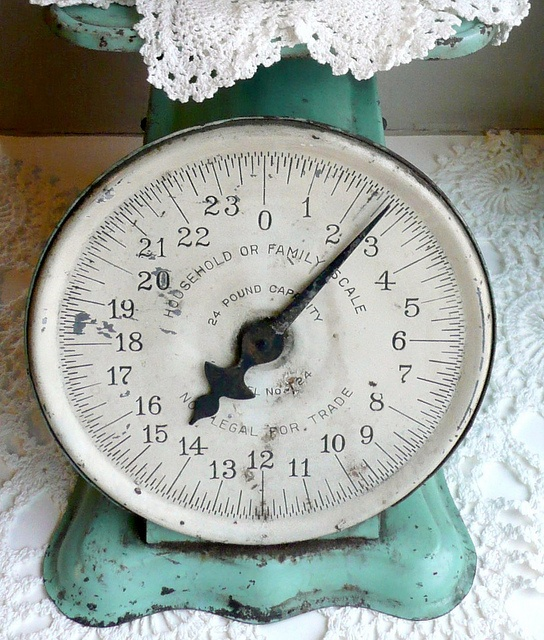 Vintage Hanging Kitchen Scale: 196 Best Images About Repurpose Furniture On Pinterest