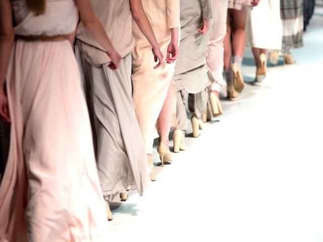 Paris Fashion Week: 6 New Designers in the Spotlight