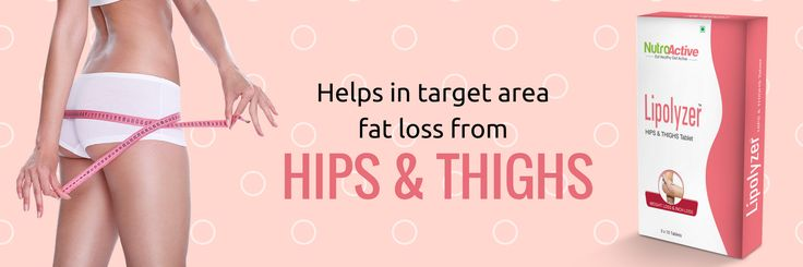 Lipolyzer Hips Thighs Tablets Garcinia Cambogia Fat Burner Weight Loss Supplement Estrogen dominance is a condition where a woman has excess estrogen and low progesterone. Progesterone Hormone helps in counter balancing the effect of estrogen hormone. Even a woman with low estrogen levels can have estrogen dominance if she has very low progesterone. This was first time recognized by Dr. John Lee. Estrogen hormone imbalance may lead to weight gain especially on hips and thighs. You might have…