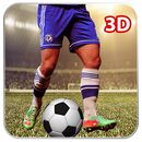 Download World Football League Soccer Apk  V2.1:   World football league soccer is another addition in football games. Play this football game to become real football champion but you will need more and more practice for this. Play it all the time while on metro or in car, this will lead you to become better player. You can prove yourself a...  #Apps #androidgame #HammadAli  #Adventure https://apkbot.com/apps/world-football-league-soccer-apk-v2-1.html
