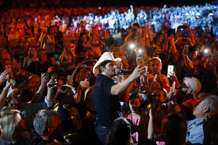 2016 CMA Music Festival Tickets - 2015 CMA Music Festival 2015 CMA ...
