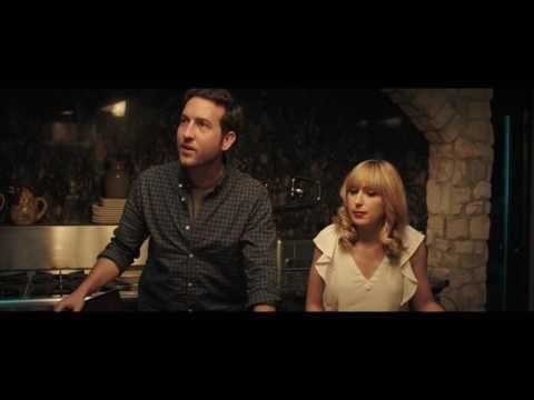 HD Movies: FEAR, INC. Official Trailer (2016) HD Caitlin Stas...