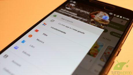 Cellulari: Gli #sviluppatori #considerano Android come obiettivo primario nel loro lavoro (link: http://ift.tt/2azwqN3 )