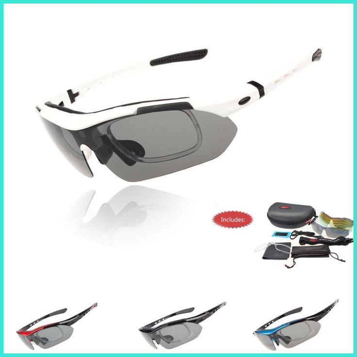 8 besten Sunglasses Bilder auf Pinterest | Brillen, Polarisierte ...