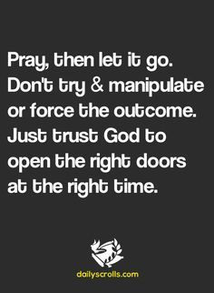 The Daily Scrolls - Bible Quotes, Bible Verses, Godly Quotes, Inspirational Quotes, Motivational Quotes, Christian Quotes, Life Quotes, Love Quotes - Visit us now dailyscrolls.com