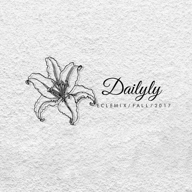 Coming soon... . DAILYLY COLLECTION . Eclemix September / FALL/ 2017 . #eclemix #eclemixcatalog  #bandung #localbrandindonesia  #fashion  #hijab #beauty