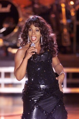 Donna Summer photo slideshow from the Washington Post http://www.washingtonpost.com/lifestyle/style/donna-summer-grammy-winning-queen-of-disco-dies-at-63/2012/05/17/gIQAZStNWU_gallery.html#photo=1