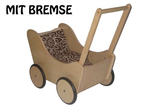"""Lauflernwagen Holz Kippsicher Mit Bremse ~ Über 1 000 Ideen zu """"Lauflernwagen auf Pinterest  Nachziehtier"""