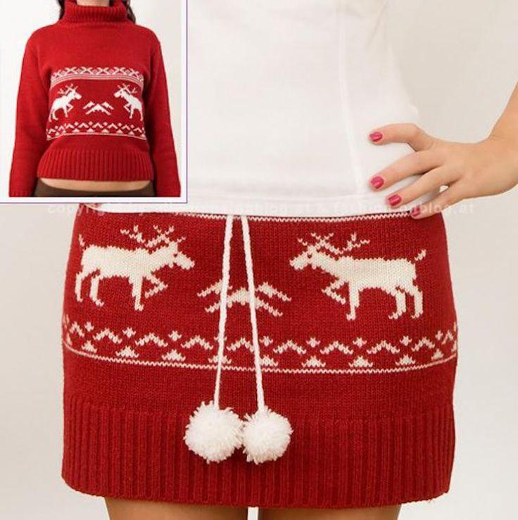 Не торопитесь выбрасывать старый свитер. Часть 2 - Ярмарка Мастеров - ручная работа, handmade