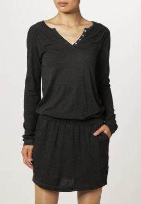 TWINTIP - Jerseykjoler - grå