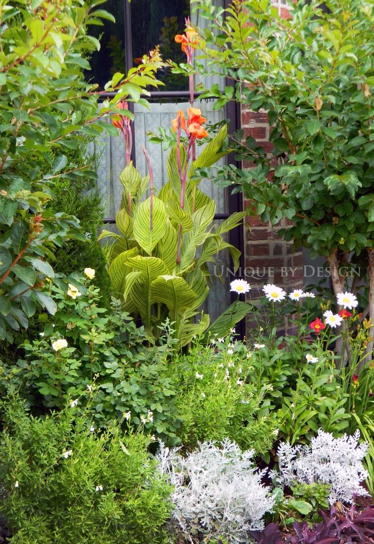 2230 best Garden And Landscape Designs images on Pinterest ...