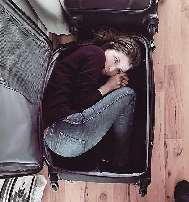 116 Best Anna Kendrick Images On Pinterest