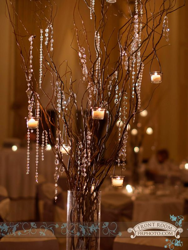 Best holiday party images on pinterest xmas