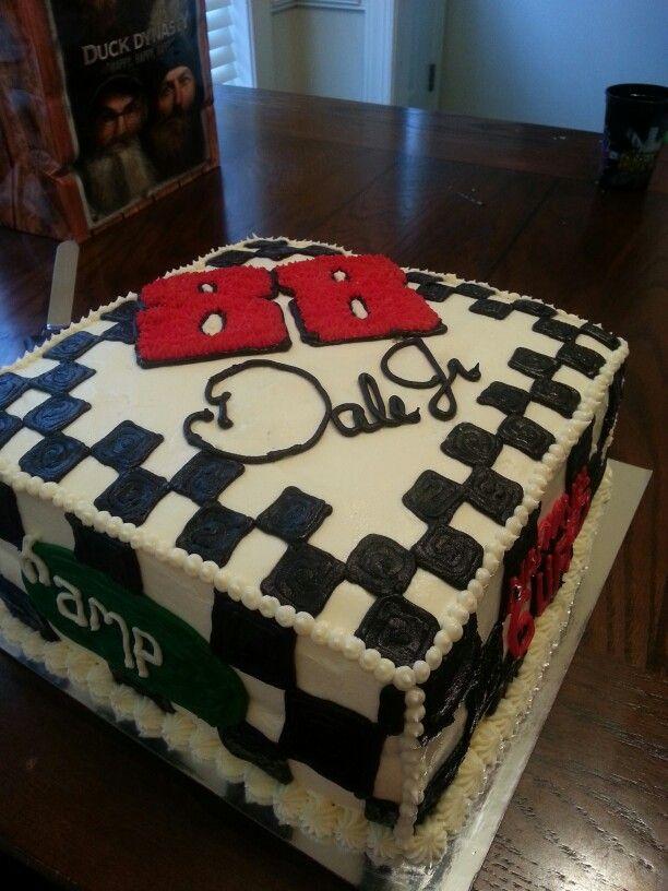 Image result for nascar cake
