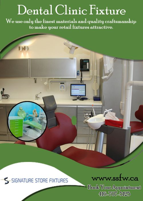 If you searching #furniture & #cabinet #fixtures for a #dental #office in #Brampton #Ontario #Hamilton. So visit at ssfw.CA today !! #Dentalcabinetfixture #DentalfixtureofficeMississauga For more details Connect with us :- 416-707-5125 visit:- http://www.ssfw.ca/dental-offices.html