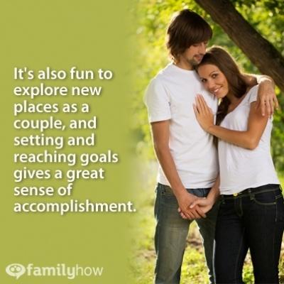 "8 fun date night ideas for ""granola"" couples"
