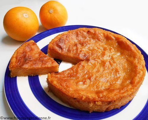 Dans le Midi toulousain, le mesturet désigne un dessert assez surprenant à base de potiron (de courge ou de citrouille), à la teinte orangée et à la consistance dense tirant vers le flan. On peut le trouver sous l'apparence de gâteau (rond ou rectangulaire), mais aussi de galettes préparées à la façon de beignets… Ecrasée, la pulpe de courge sera mêlée à de la farine, du sucre, le zeste d'un agrume (citron ou orange), du beurre végétal (en remplacement de celui de vache) et à de la...
