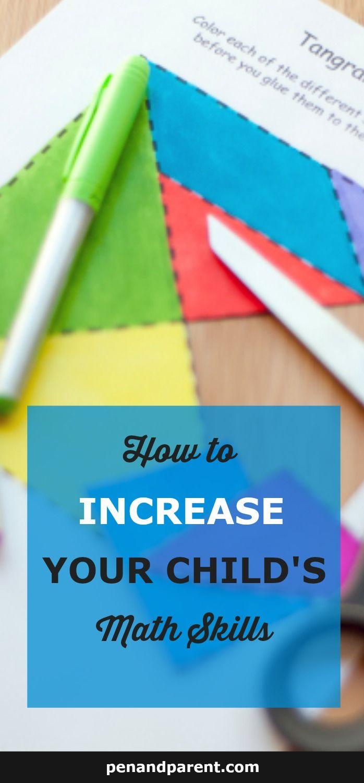 154 best Parenting and kids images on Pinterest   Parenting, Parents ...