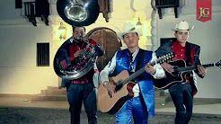 Ariel Camacho - El Karma (Video Oficial) - YouTube