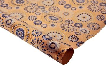Online Gift Wrapping Papers|easyshopper