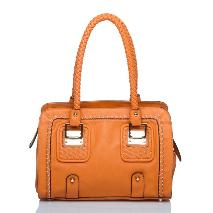 great color: Hand Bags, Handbags Purses, Handbags Galore, Color, Favorite Handbags, Purses Totes, Supple Handbag