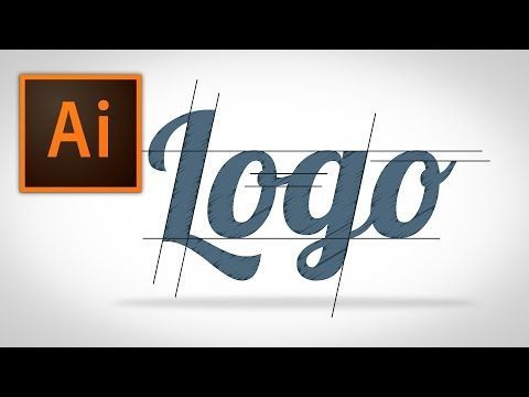 Flat Design Tutorials: How To Design A Geometric Pattern In Adobe Illustrator | Solopress - YouTube