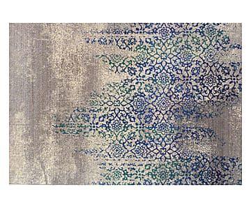Tappeto tessitura wilton dreaming - 160x230 cm