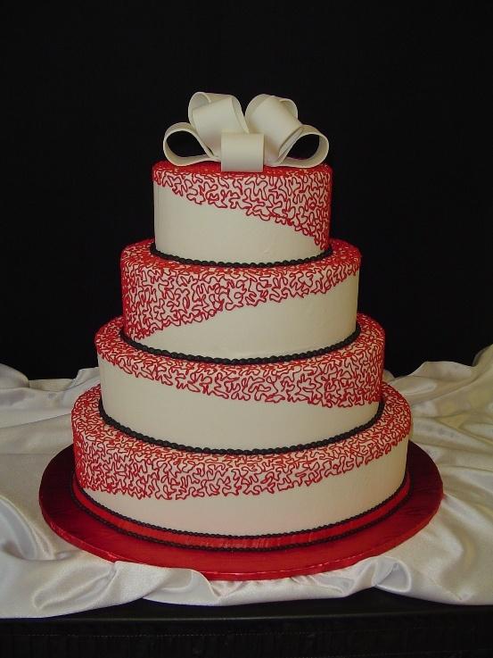 34 best Cincinnati Reds Cakes images on Pinterest Cincinnati