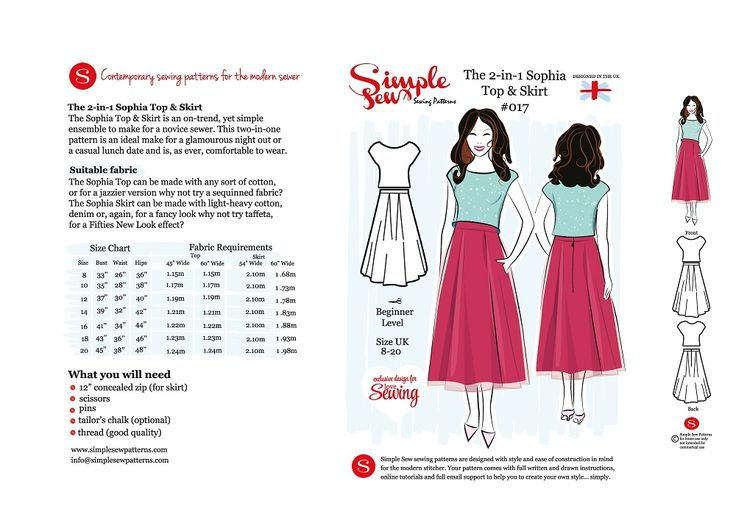12 best Free Gift Sewing Patterns I own images on Pinterest | Sewing ...