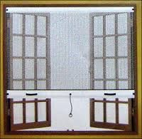 Window mosquito nets dealers in Chennai-7
