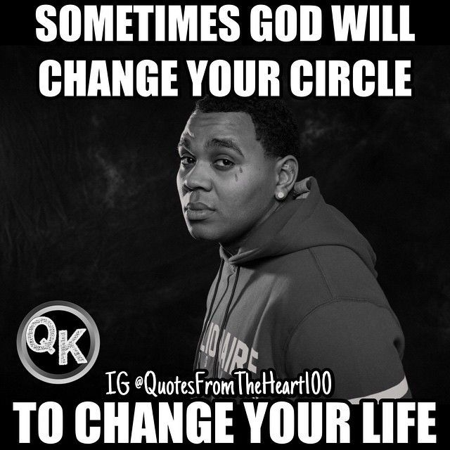 Kevin Gates Quotes Magnificent 136 Best Kevin Gates Images On Pinterest  Kevin Gates Quotes Kevin