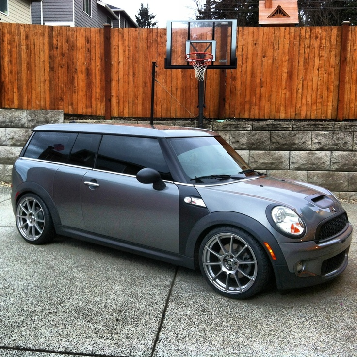 50 best images about mini cooper on pinterest mini. Black Bedroom Furniture Sets. Home Design Ideas