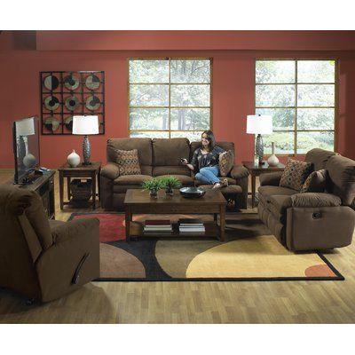 Best Catnapper Impulse Living Room Collection Cheap Living 640 x 480