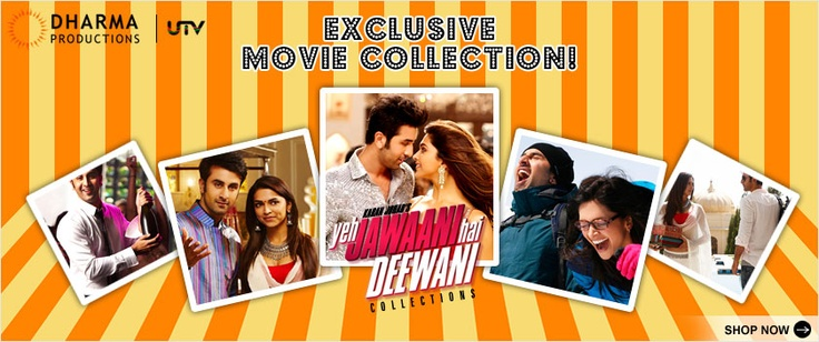 YJHD Collection @ http://www.jabongworld.com/yjhd-collection.html m,