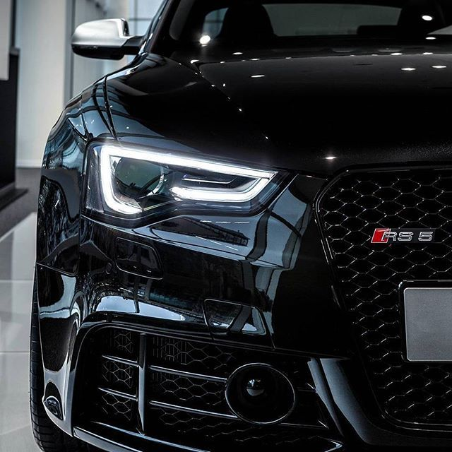 Best 20+ Audi Rs5 Ideas On Pinterest