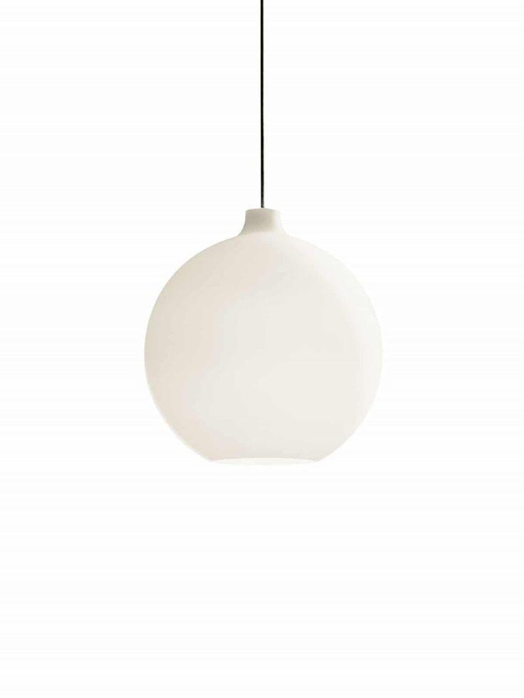 17 best images about glas leuchten glas lighting on pinterest bristol caravaggio and cap d 39 agde. Black Bedroom Furniture Sets. Home Design Ideas