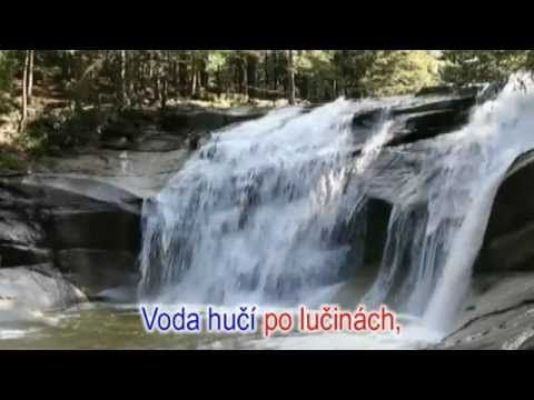 Česká národní hymna + text/Czech national anthem + lyrics - YouTube