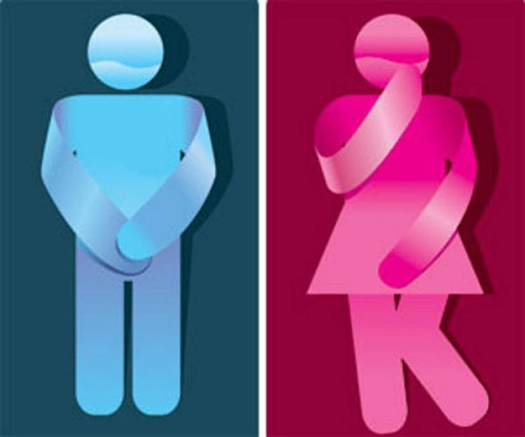 Bathroom Signs Joke 42 best restroom signs images on pinterest | restroom signs