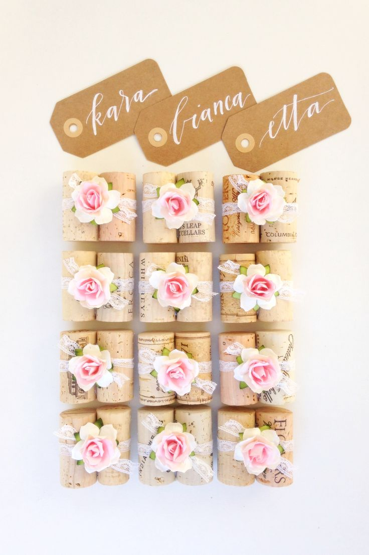 203 Best Your Wedding Place Card Table Images On Pinterest