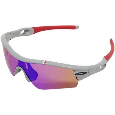b5832e79d3a Oakley Us Olympic Team Sunglasses « Heritage Malta